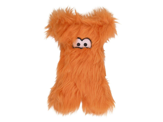 Pet Toys - Darby - Durable Plush Toy