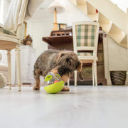 Pet Toys - Wobble Ball 2.0