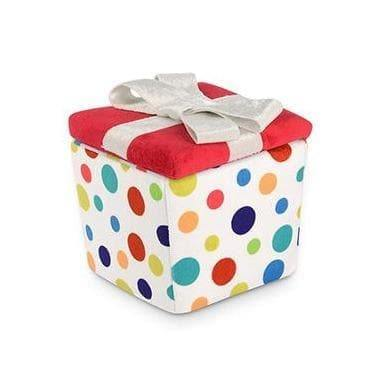 Party Time Ultimate Birthday Basket