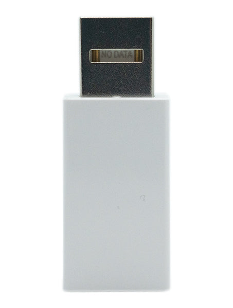 USB Protector (2 Pack)