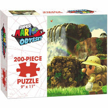 Load image into Gallery viewer, Cascade Kingdom - SM 200 Puzzle