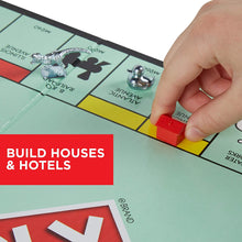 Load image into Gallery viewer, Monopoly Classic Game
