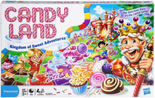 Load image into Gallery viewer, Candy Land