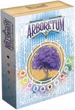 Load image into Gallery viewer, Arboretum Deluxe