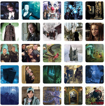 Load image into Gallery viewer, Harry Potter Codenames