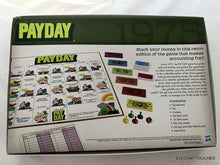 Load image into Gallery viewer, Payday Board Game, 1975 Edition Retro Series