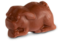 100 Piece Assorted Chocolate Piglet Gift