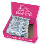 Chocolate Bar Gift Box - (Case of 6 Boxes for Fundraising Only)
