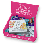 Easter Gift Box - (Case of 10 Boxes for Fundraising Only)