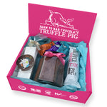 Hot Chocolate Gift Box - (Case of 10 Boxes for Fundraising Only)