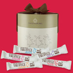 Hat Box - Truffle Bars
