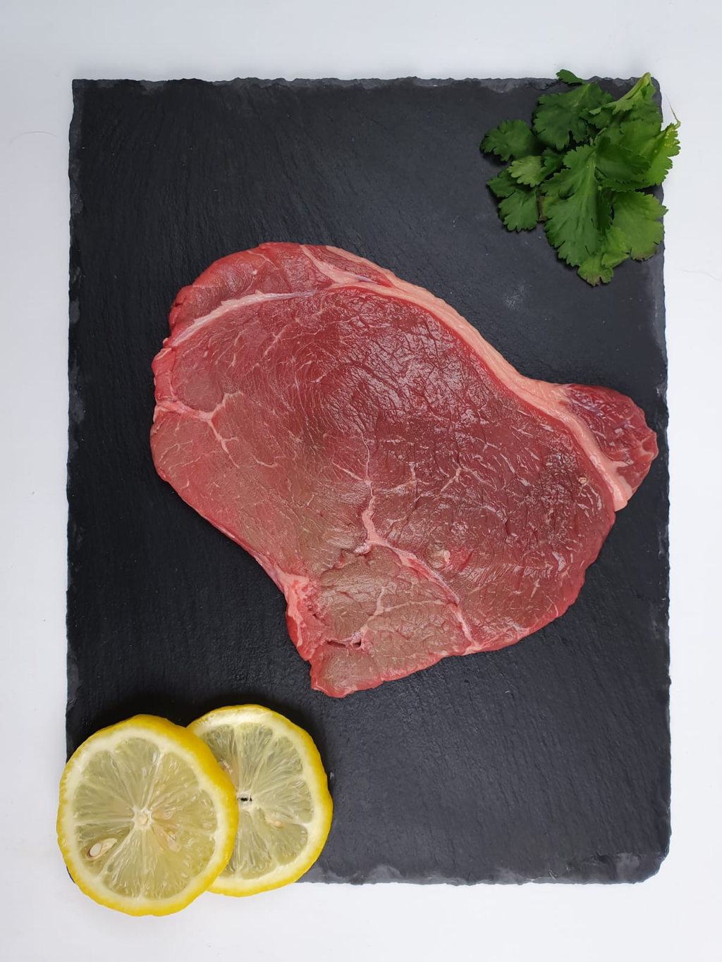 Halal Angus Beef Rump Steak (200-250g)