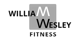 William Wesley Fitness