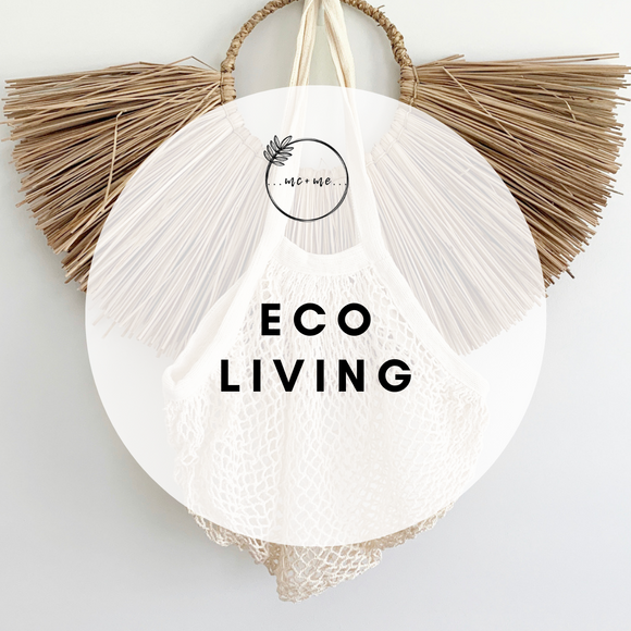 Eco Living - COMING SOON