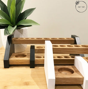 Coco Essential Oil Stand