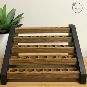 Medium Essential Oil Stand