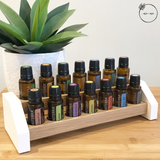 Extra Small Essential Oil Stand