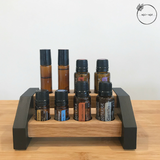 Mini Essential Oil Stand (Combo)