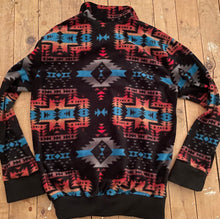 Canyon Sunrise Pullover