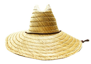 Wide Brim Straw Hats Wholesale - Dallas General Wholesale