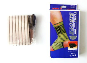 Ankle Joint Support - Dallas General Wholesale