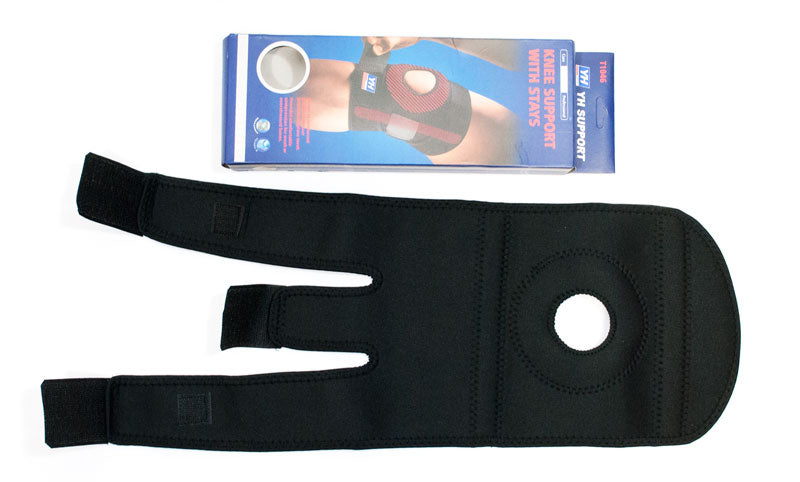 Knee Muscle Joint Support Neoprene Wraps Wholesale - Dallas General Wholesale