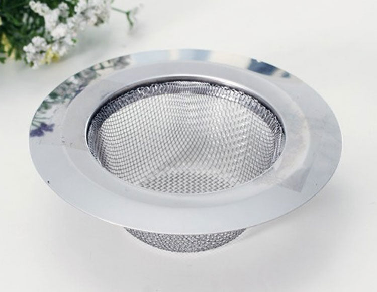 1 PC Sink Strainer - Dallas General Wholesale