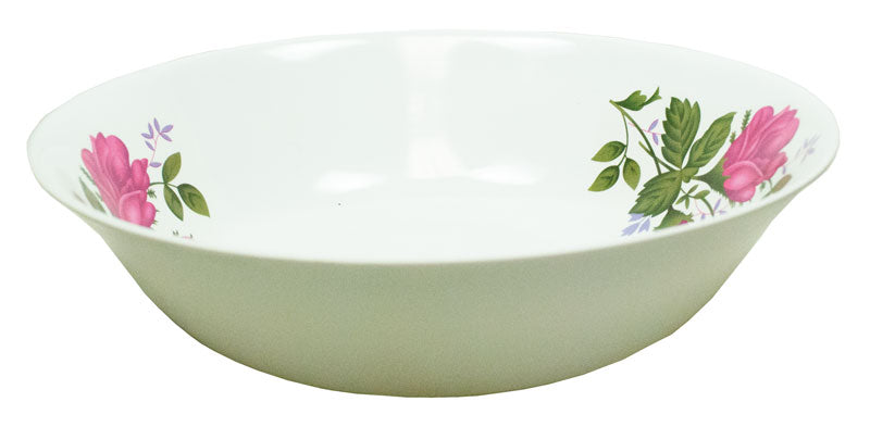 "12"" Serving Bowls Wholesale - Dallas General Wholesale"