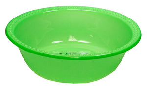 Round Plastic Wash Tubs Wholesale - Dallas General Wholesale