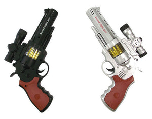 239 Toy Pistol - Dallas General Wholesale