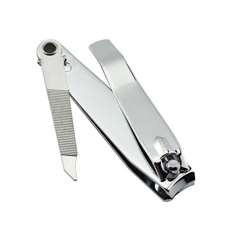 36 PC Toe Nail Clippers - Dallas General Wholesale