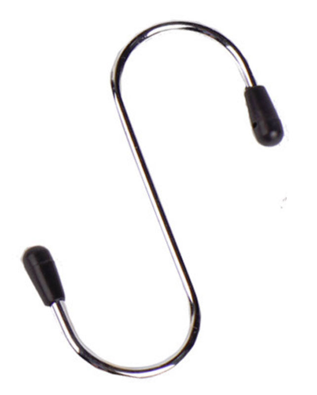 "4"" S Type Hook - Dallas General Wholesale"