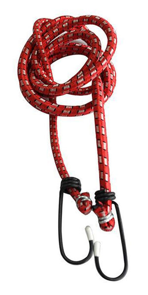 "4 PC 24"" Bungee - Dallas General Wholesale"