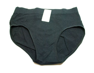 Plus Size Stretchy Underwear JD005 - Dallas General Wholesale