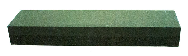 "8"" Sharpening Stone - Dallas General Wholesale"
