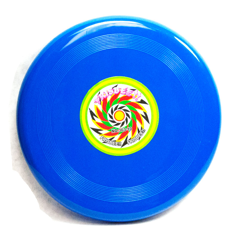 Classic Throwing Discs Wholesale - Dallas General Wholesale