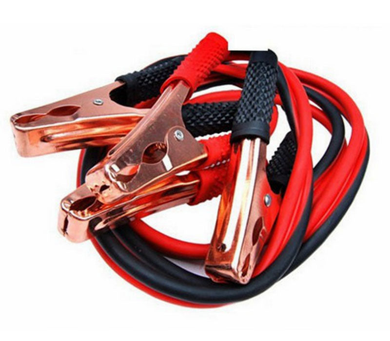 800 AMP Battery Booster Cables Wholesale - Dallas General Wholesale