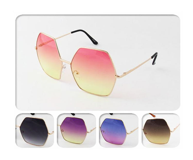 Oversize Sunglasses Wholesale - Dallas General Wholesale