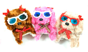 Toy Walking Barking Puppy Dogs Wholesale - Dallas General Wholesale