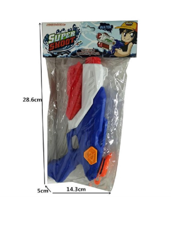 Water Squirt Guns Wholesale - Dallas General Wholesale