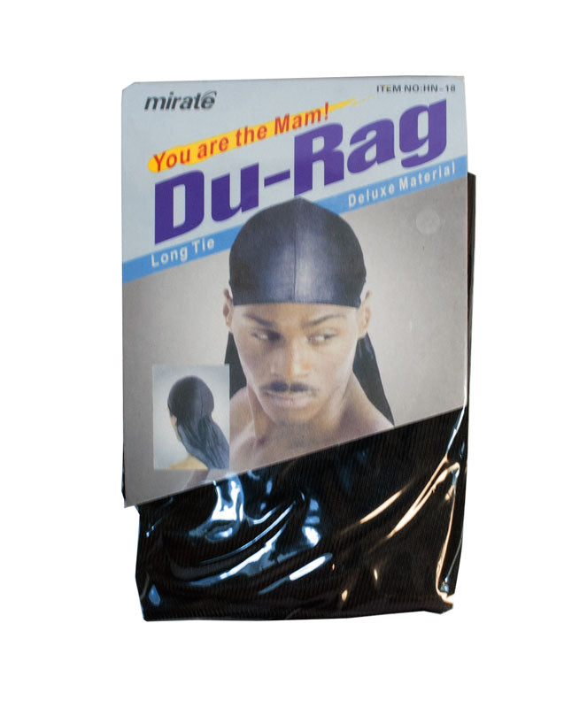 Doo Rags Wholesale - Dallas General Wholesale