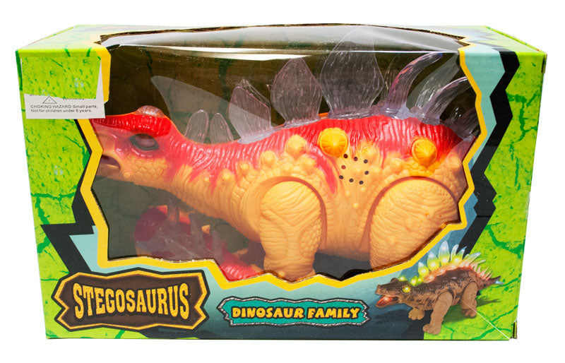 Realistic Walking Dinosaur Toy Wholesale - Dallas General Wholesale