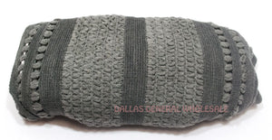 Ladies Winter Warm Knitted Scarf Wholesale - Dallas General Wholesale