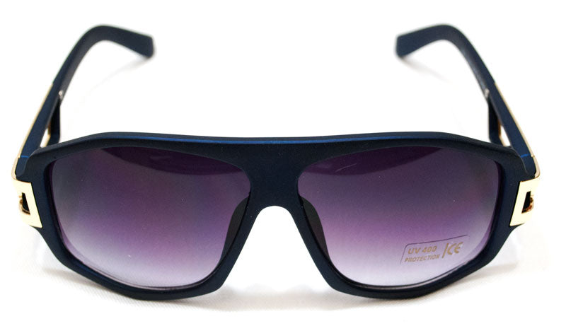 Men Oversize Style Sunshades Wholesale - Dallas General Wholesale