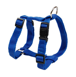 Dog Harness with Leash Set - Dallas General Wholesale
