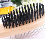 Double Sided Pet Hair Brush - Dallas General Wholesale