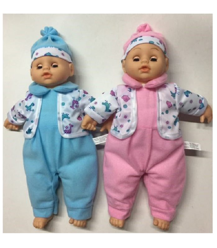 Cute Baby Dolls Wholesale - Dallas General Wholesale