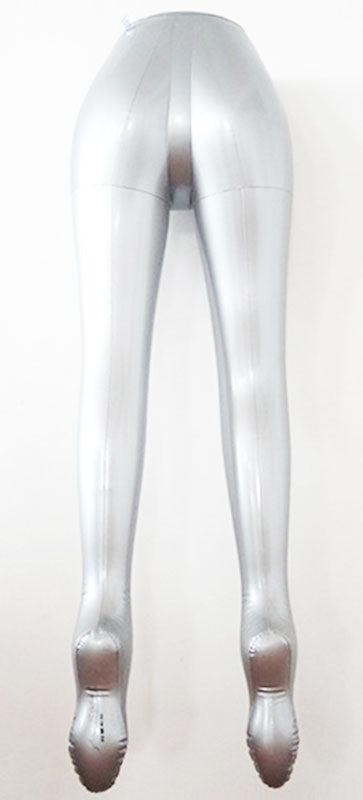 Women's Leg Display Mannequin - Dallas General Wholesale