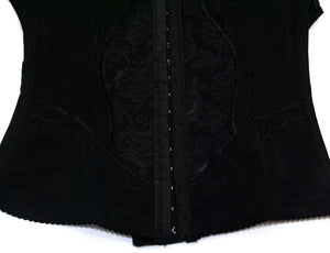 Ladies Sexy Body Shaper Corsets Girdle Wholesale - Dallas General Wholesale