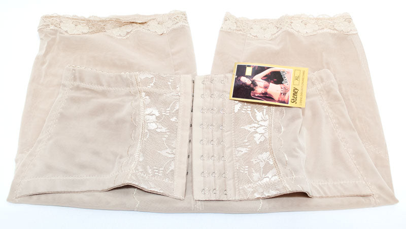 Ladies Fashion Tummy Tucker Girdle Panties Wholesale - Dallas General Wholesale